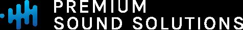 Premium Sound Solutions